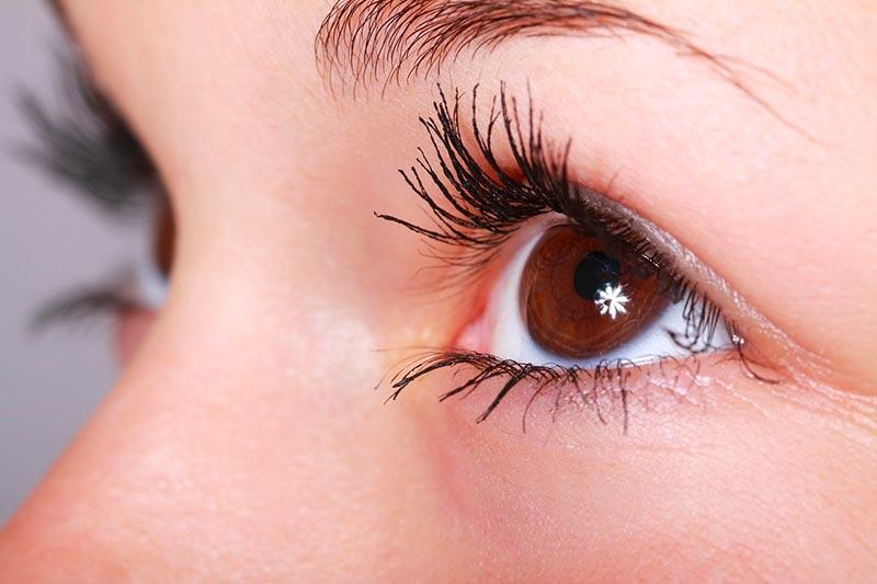 protéger yeux