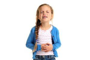 constipation chez les 2 3 ans