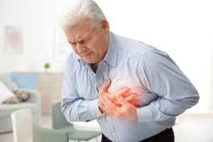 origine maladie cardiovasculaire