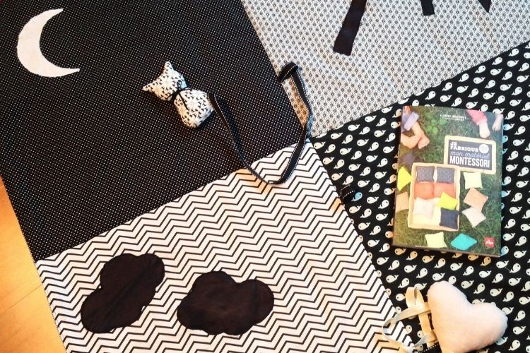 tapis deveil est ce utile