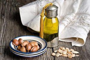 Comment choisir son huile dargan