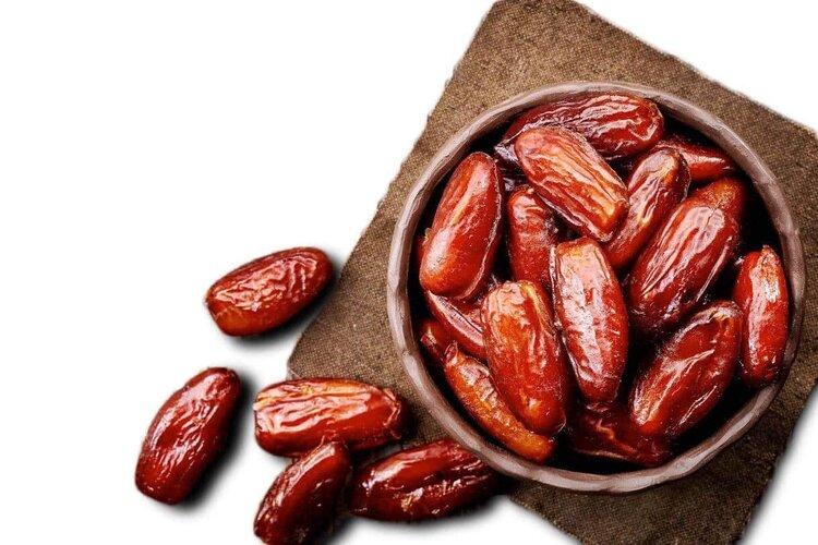 avantages des dattes pour la santé