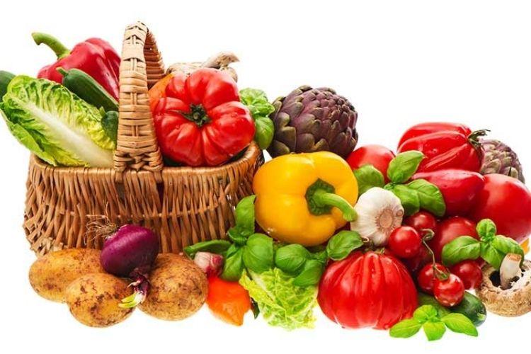 quoi manger pour la bonne snté de notre estomac ?